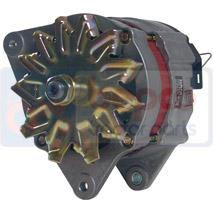 Alternator 62/920-108 Massey Ferguson 610
