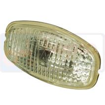 Iluminat 30/M1806775 Massey Ferguson 610